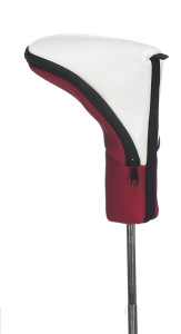CPCCFG-PUTTER-RED
