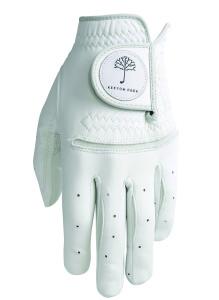 CPHJG-S-999 Glove